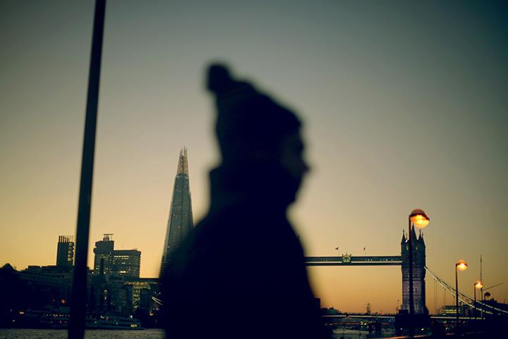BG_LondonRecce