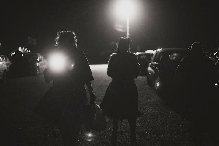 nightCrawlers01